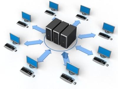 Кто может предоставить хостинг css для сервера
