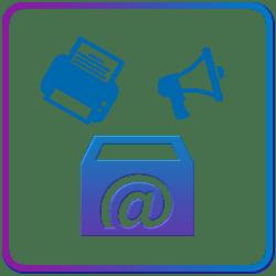 golosovaya-pochta-i-faks-na-e-mail